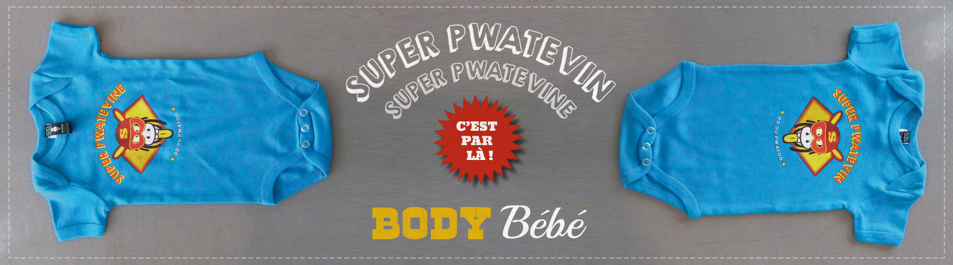 slyder-body-superpwatevin