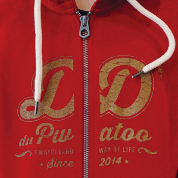 sweat zip rouge(1)